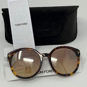 NEW WITH TAGS TOM FORD SUNGLASSES 🔥